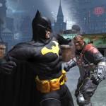 Ya puedes decargar de forma gratuita Batman: Arkham Origins para iPhone y iPad
