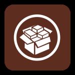 Cydia: un market de apps paralelo para personalizar tu iPhone y iPad