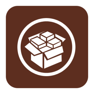 Cydia markets apps