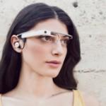 Las Google Glass ya son compatibles con las gafas graduadas