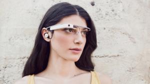 Google Glass gafas graduadas