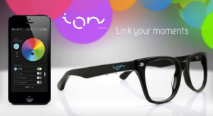 ION-Glasses-Las-Google-Glass-made-in-Spain