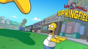 Los-Simpson-Springfield-Android-620x344
