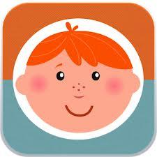 Apps de iPhone e iPad para mamás y papás