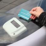 Arval introduce las aplicaciones telemáticas y de gamificación en los coches de empresa