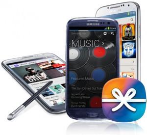 Samsung_paypal