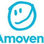 Viaja siempre acompañado con las apps de Amovens para iOS y Android