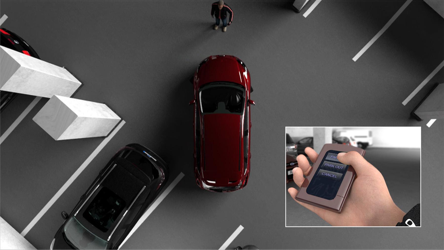 aparcamiento-inteligente-ford