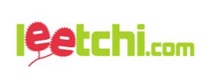 app-leetchi