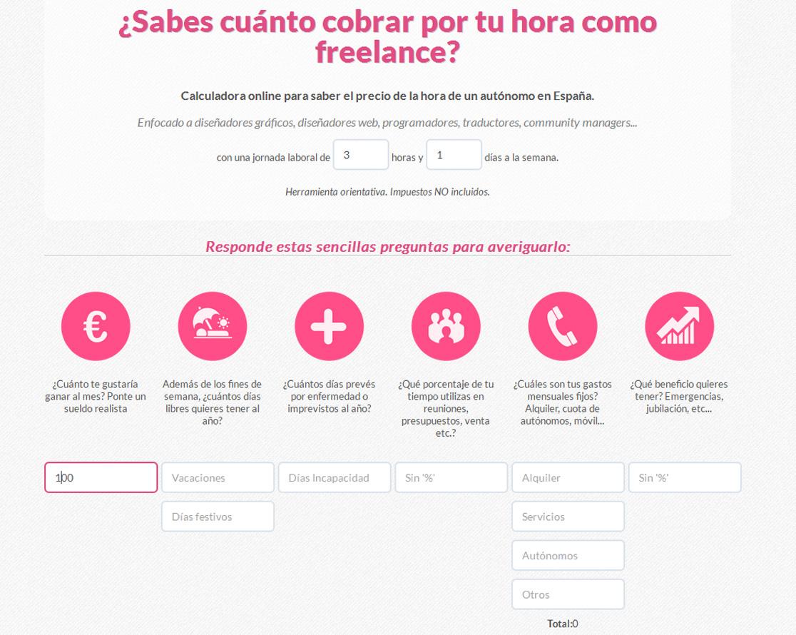 calculadora-freelance-aplicacion