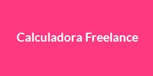 calculadora-freelance-app