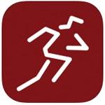 Apps para estar al día de todas las carreras que te interesan