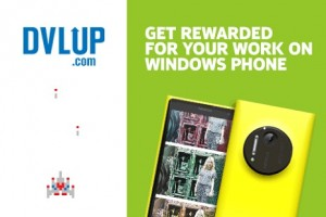 dvlup-nokia-gamification
