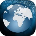 El diario El Mundo lanza sus nuevas aplicaciones para iPhone, iPad y Android