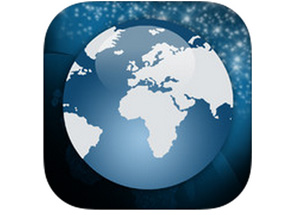 elmundo-app