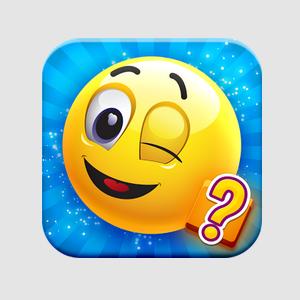 emoji-quiz-icono