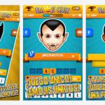 Emoji Quiz, la forma más divertida de adivinar personajes