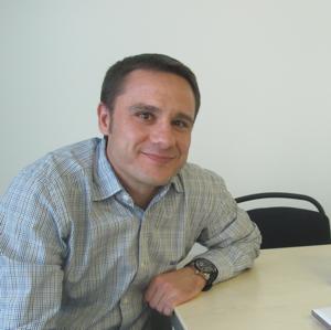 entrevista Pedro Garcia ok
