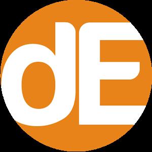 DondeEsta Family, una app para saber dónde están tus hijos, familiares o… quien se deje