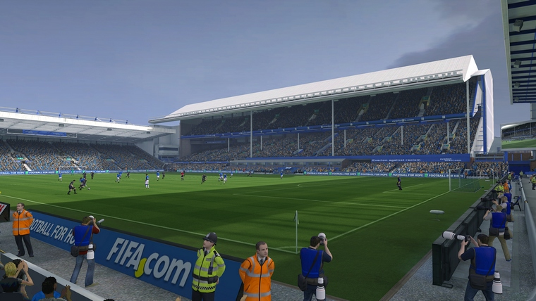 fifa-14-stadium-goodison
