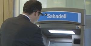 google-glass-sabadell-app
