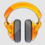 Google Play Music competirá con iTunes en iOS como ya lo hace con Spotify en Android