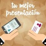 Las aplicaciones móviles revolucionarán la fidelización de los negocios del barrio