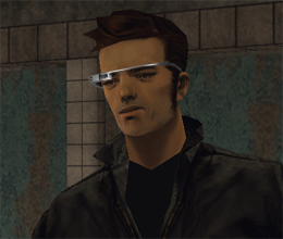 gta-google-glass