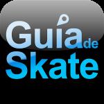 Guía de Skate, todos los skateparks de España en tu bolsillo