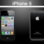 Cómo hacer Jailbreak al iPhone 5 desde iOS 6.0 hasta la versión 6.1.2