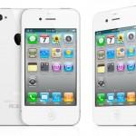 Cómo hacer Jailbreak al iPhone 4S desde iOS 6.0 hasta la versión 6.1.2