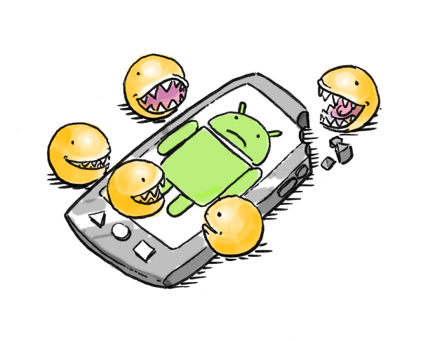 kasperskyLab_Mobile Malware