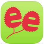 Esta fiesta la pagamos entre todos a través de Leetchi, una app para gestionar botes