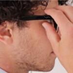 """iON Glasses: """"No competimos con las Google Glass, sino con las gafas normales"""""""