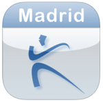 madrid_running