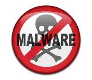 malware adblock