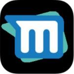 El servicio de videoconferencias MashmeTV lanza app para iOS y pronto llegará a Android