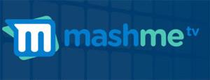mashme-tv-app