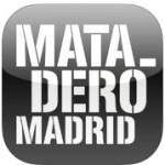 Matadero Madrid lanza su app e inaugura el taller 'App Inventors'