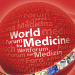 Medica, la mayor feria de salud del mundo, selecciona apps especializadas en mHealth