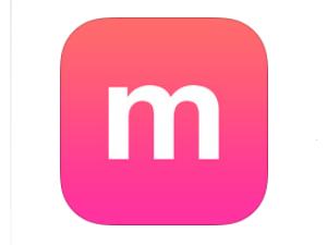 mindie-app