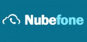 nubefone-app