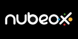 nubeox-app-
