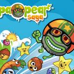 Papa Pear Saga, lo último de los creadores de Candy Crush