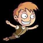 Peter Pan, una app para niños hecha por niños