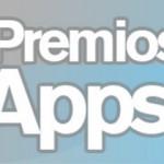 Fundación Telefónica premia con becas y ayudas económicas las mejores apps para Firefox OS