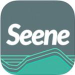 Ya puedes tomar imágenes en 3D con tu iPhone gracias a Seene