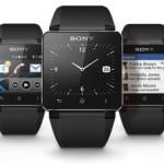 Estas Navidades se venderán más de 50.000 smartwatches