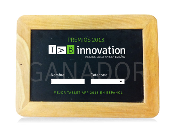 tab-innovation
