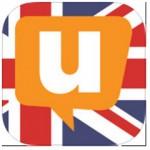 La app para aprender inglés jugando uSpeak se actualiza para iPhone e iPad